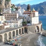 Amalfi Views 5