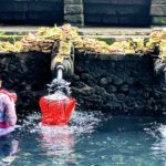 Ubud Water Sacred Cleanse