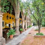 BLOG-POST-FEATURED-IMAGE-2016-11-10-HACIENDA-EL-CARMEN